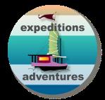 Adventure_340px