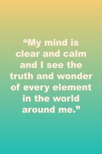 Clarity_Affirm
